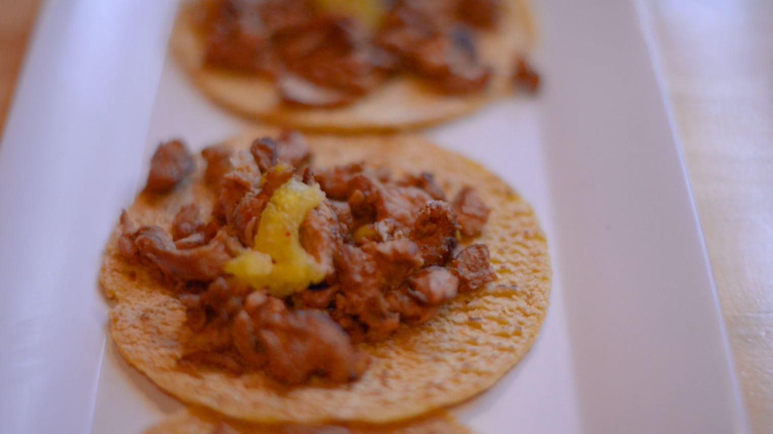 Tacos hispanos, las 5 recetas favoritas por la comunidad en EE. UU