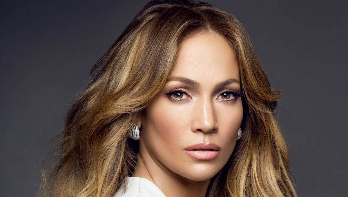 JLo y su video en tanga que enciende lujuria en pleno Domingo de Gloria
