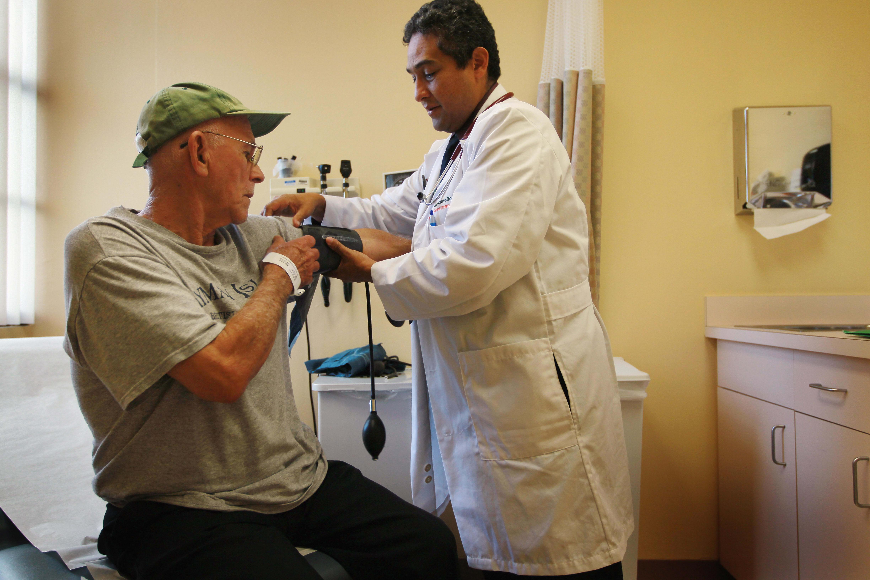 ¿Cuáles son las preguntas que debes hacer a tu médico?