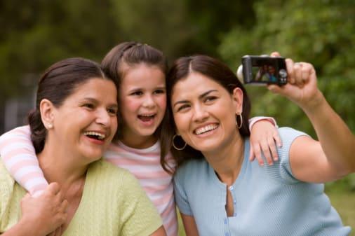 ¿Sin dinero para el regalo del Día de la Madre? Mira estás ideas geniales