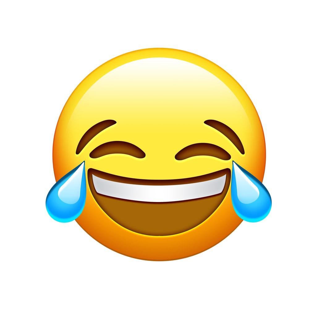Es el Día Mundial del Emoji: 5 novedades divertidas