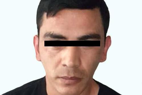 Cae cuarto implicado en homicidio del actor Renato López
