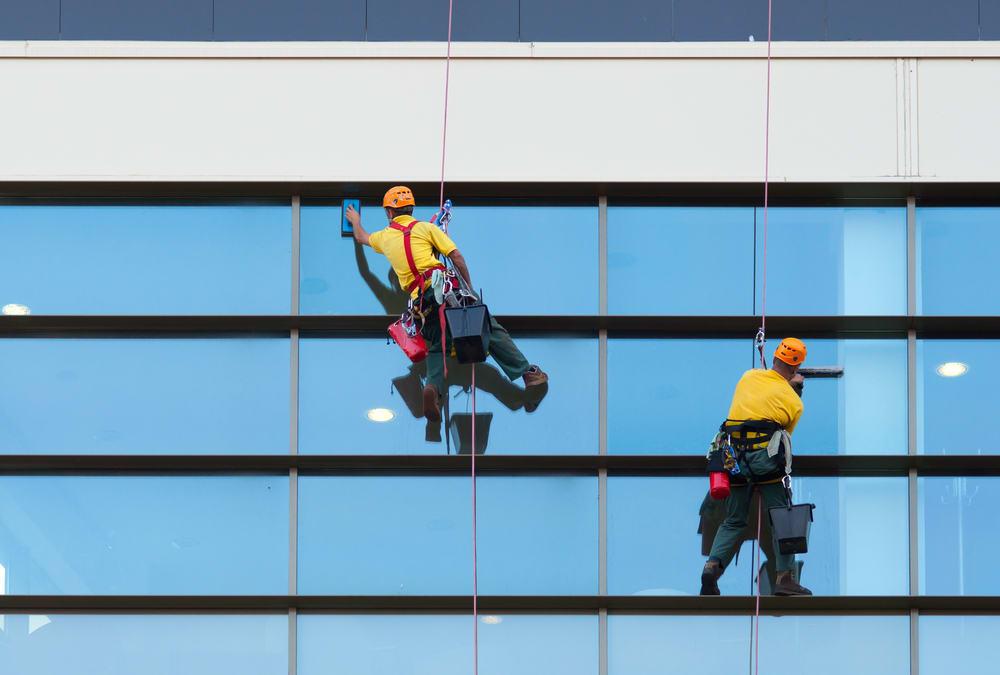 10 trabajos extraños por los que pagan muy bien