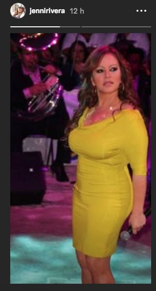 jenni-rivera-when-she-was-pregnant