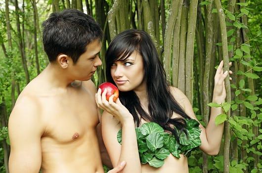 Libre y feliz: 7 consejos para practicar sexo anal con seguridad