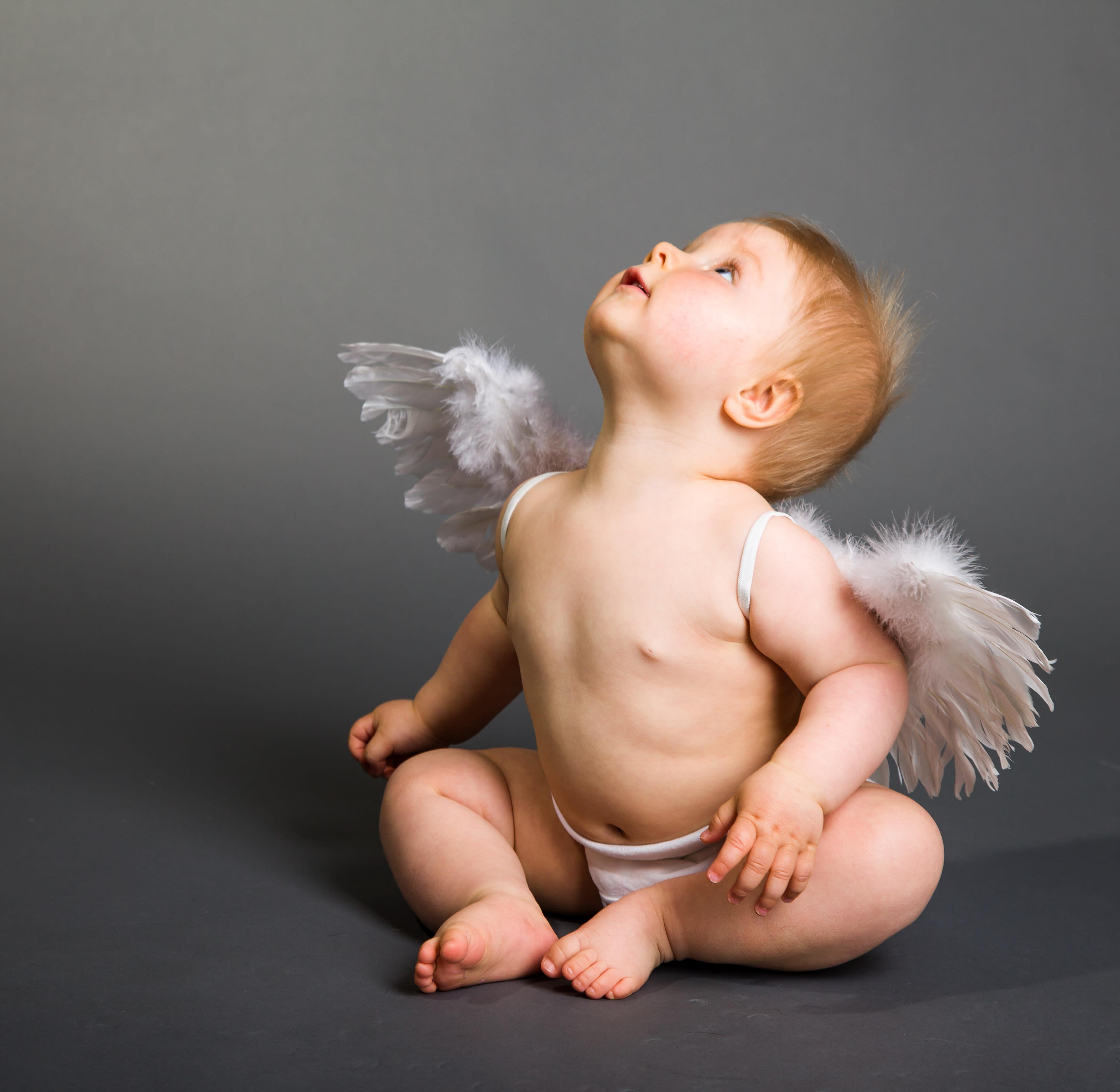 15 frases sobre ángeles protectores para guardar en tu alma