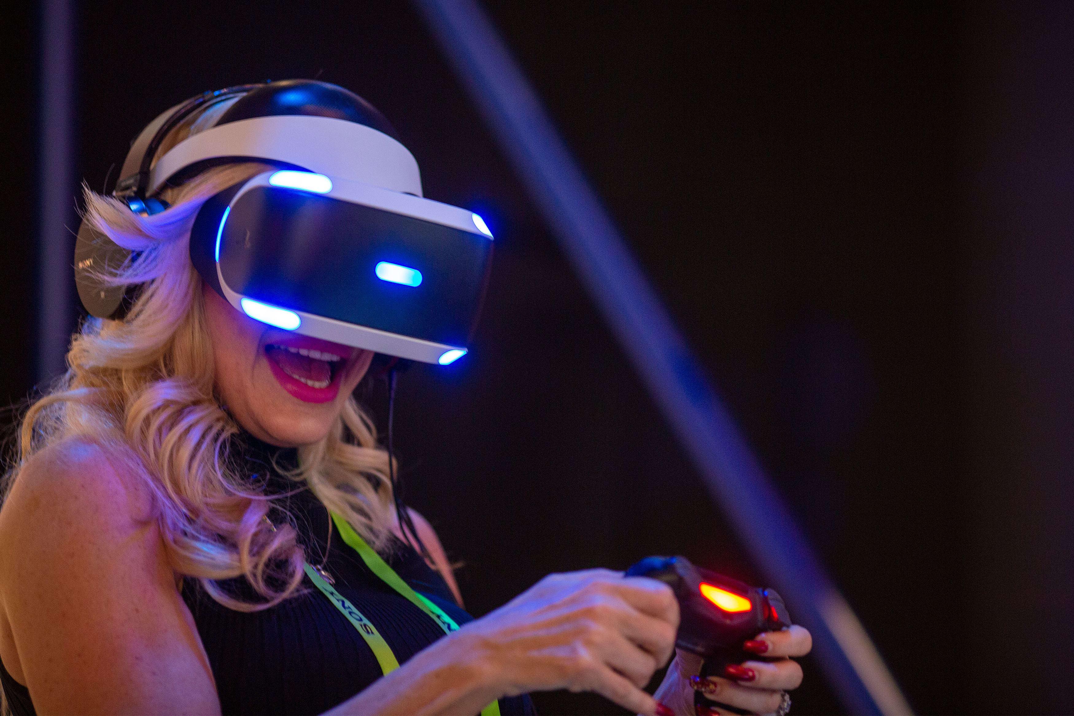 PlayStation 5: Sony revela los primeros detalles de su nueva consola
