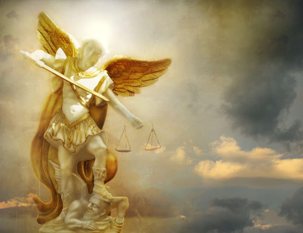 Arcángeles principales: Aprende sus funciones y cómo invocarlos