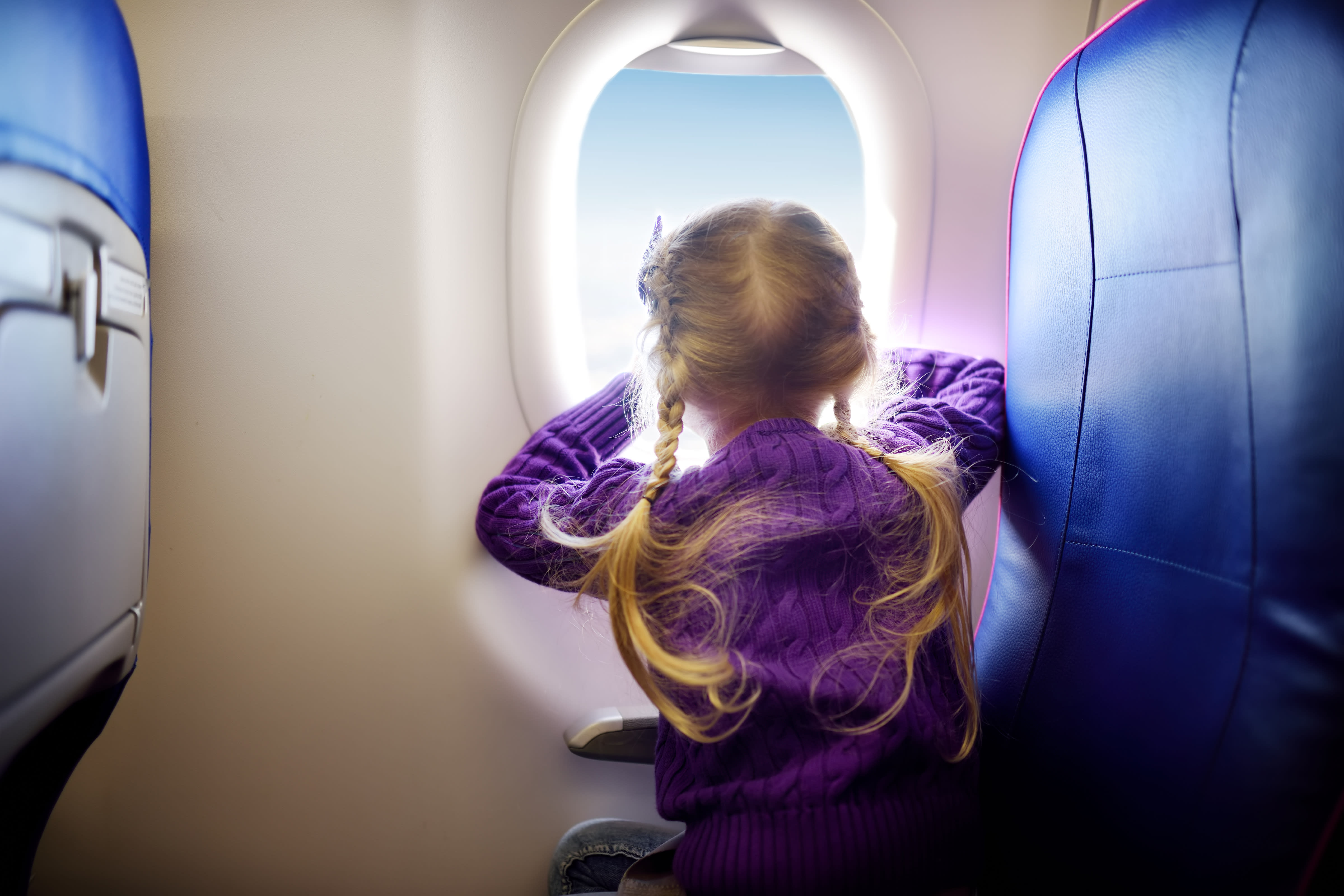 Vacaciones de verano en el extranjero para tus hijos... ¡Sí se puede!