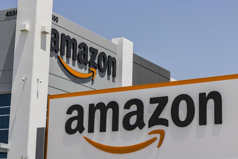 Amazon incentiva a sus empleados a crear empresas de entrega de paquetes