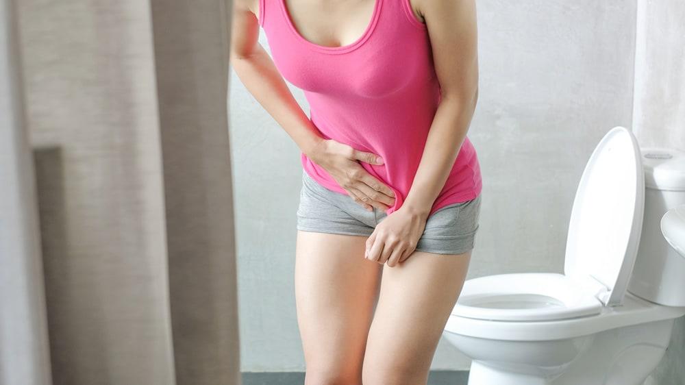 Infecciones urinarias: 7 remedios naturales para aliviar el dolor