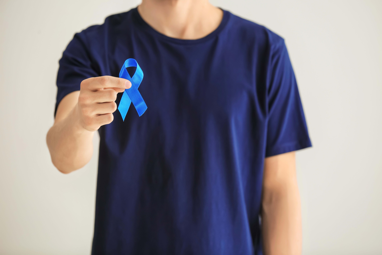 Cáncer masculino: Los 5 tipos de cáncer que más afectan a los varones