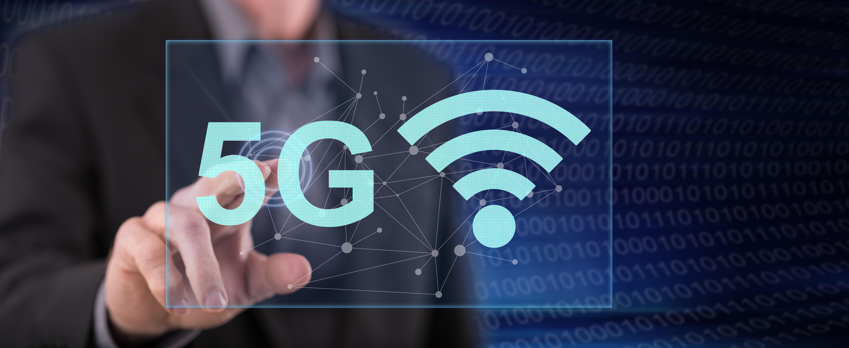 5G: Lo que debes saber sobre la nueva tecnología y en qué cambiará tu vida