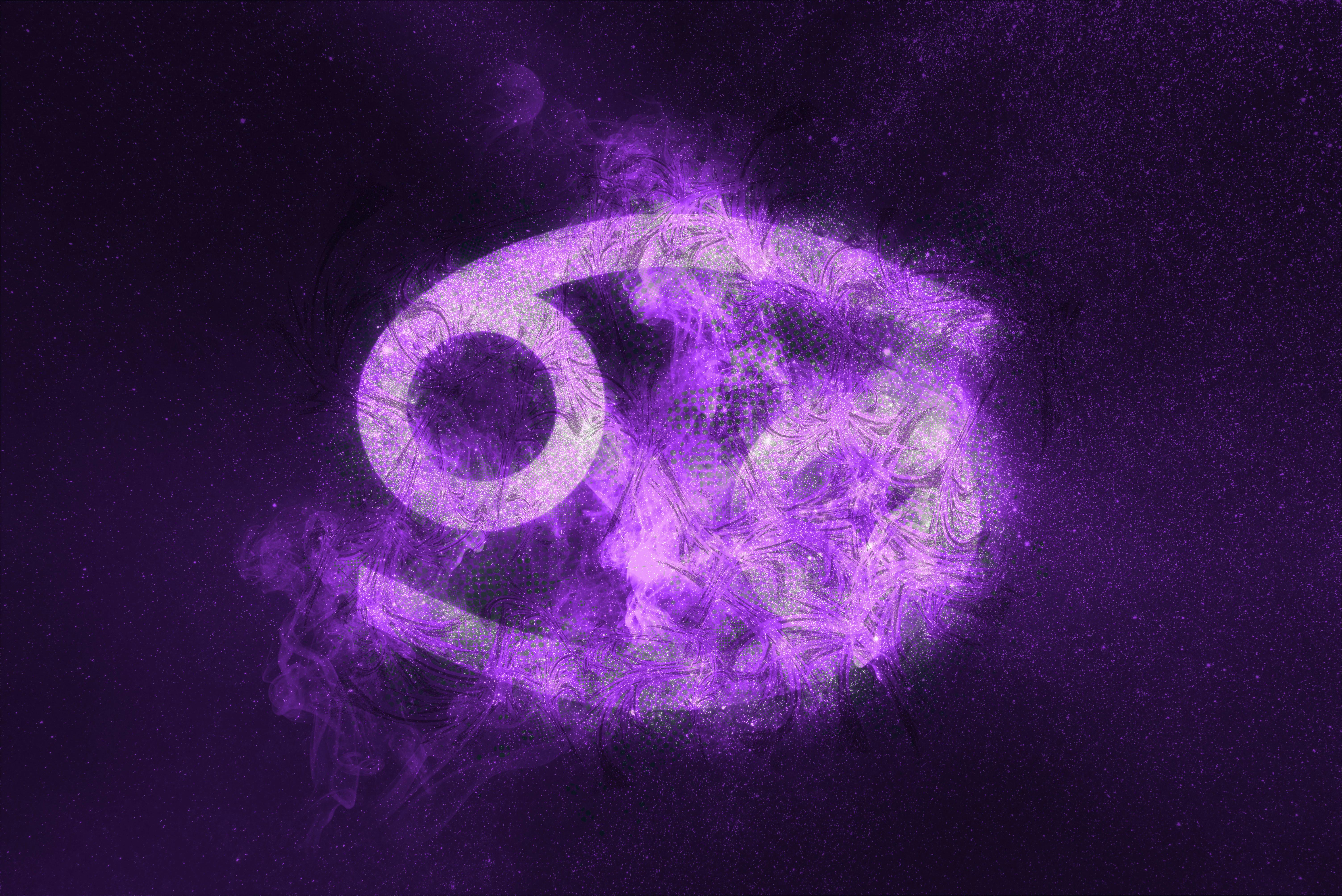 Ángel guardián de Cáncer: Quién es y cómo invocarlo
