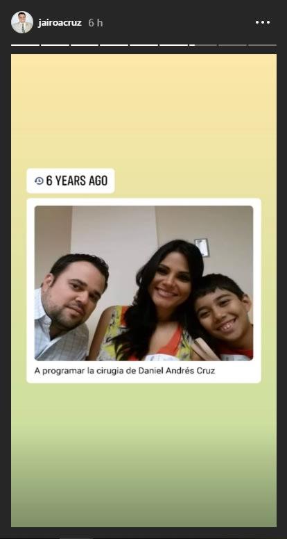 Jairo Cruz_Instagram