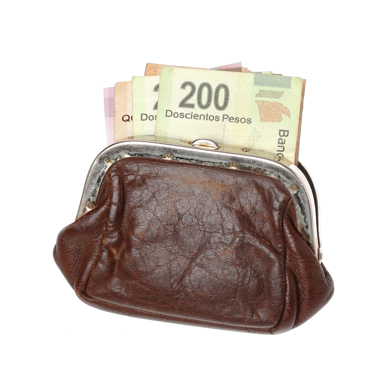 Nuevo billete de 200 pesos mexicanos a partir de julio 2019