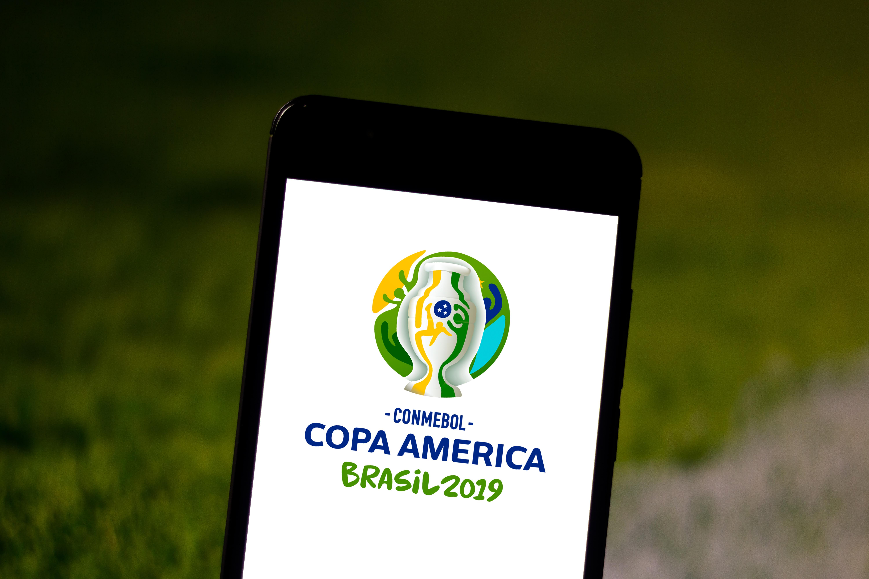 Copa América 2019: A qué horas y dónde ver los partidos de hoy 17 de junio