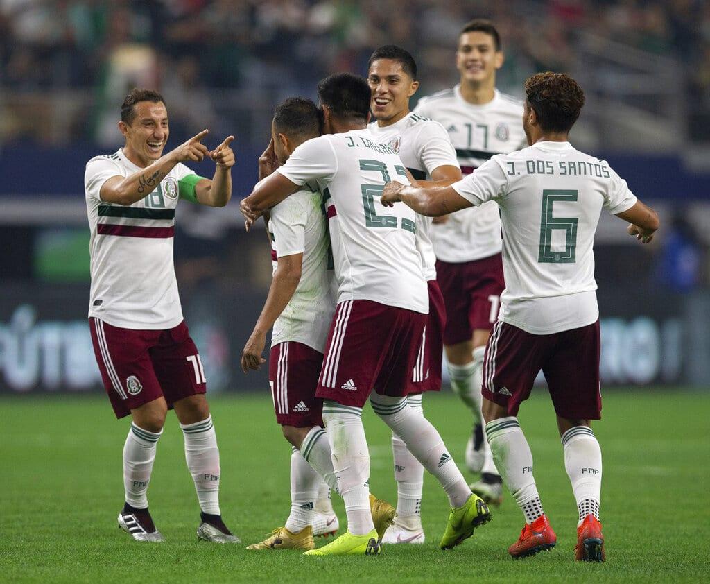 Copa Oro 2019: Más equipos y… ¿los favoritos de siempre?