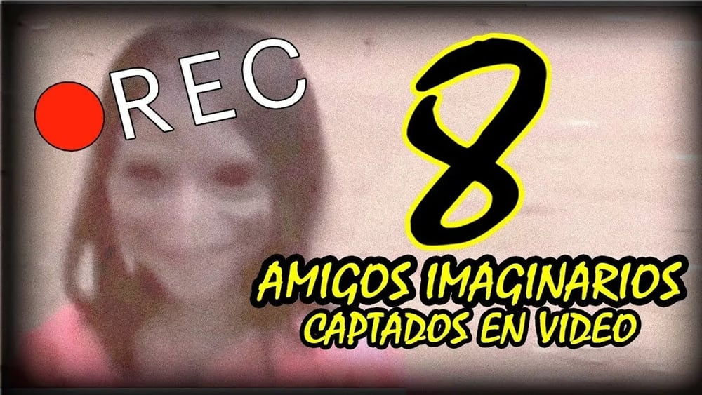 Ángeles y niños juntos: Presencias reales captadas en video y audio