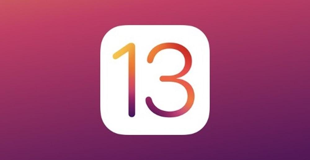 iOS 13 de Apple: Las novedades para tu iPhone están aquí