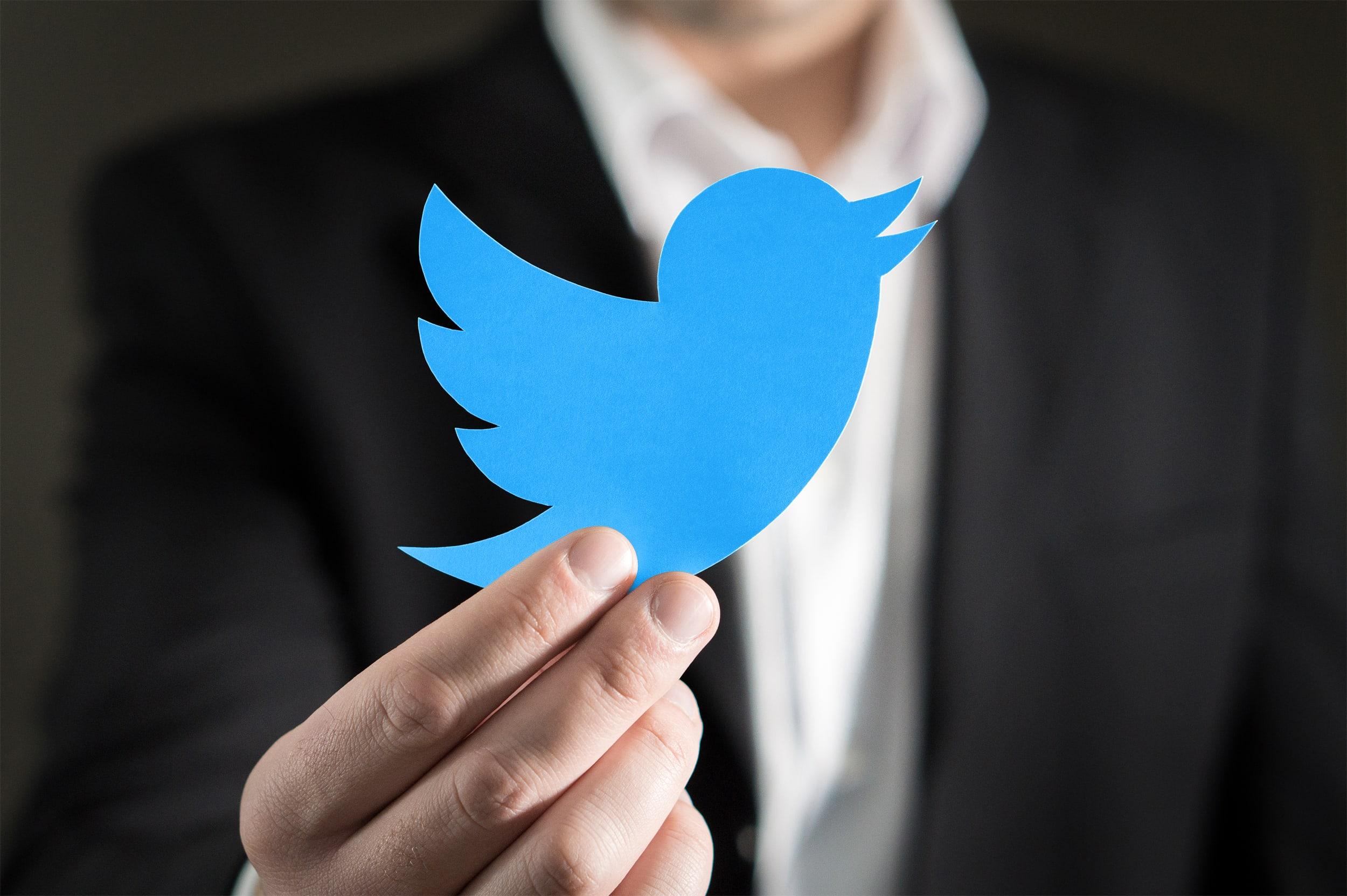 Twitter para profesionales: Cómo tener éxito en esta red social