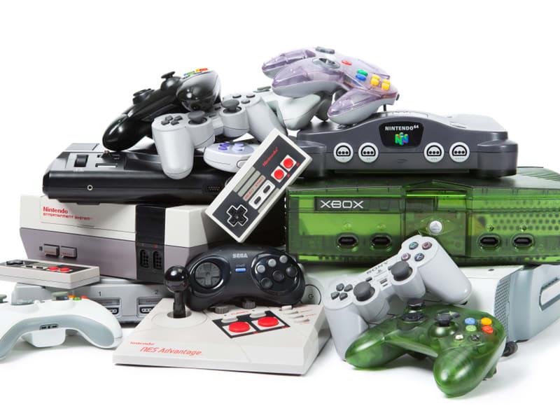 PS4, Xbox One y Switch: Los mejores juegos que llegan en el otoño 2019