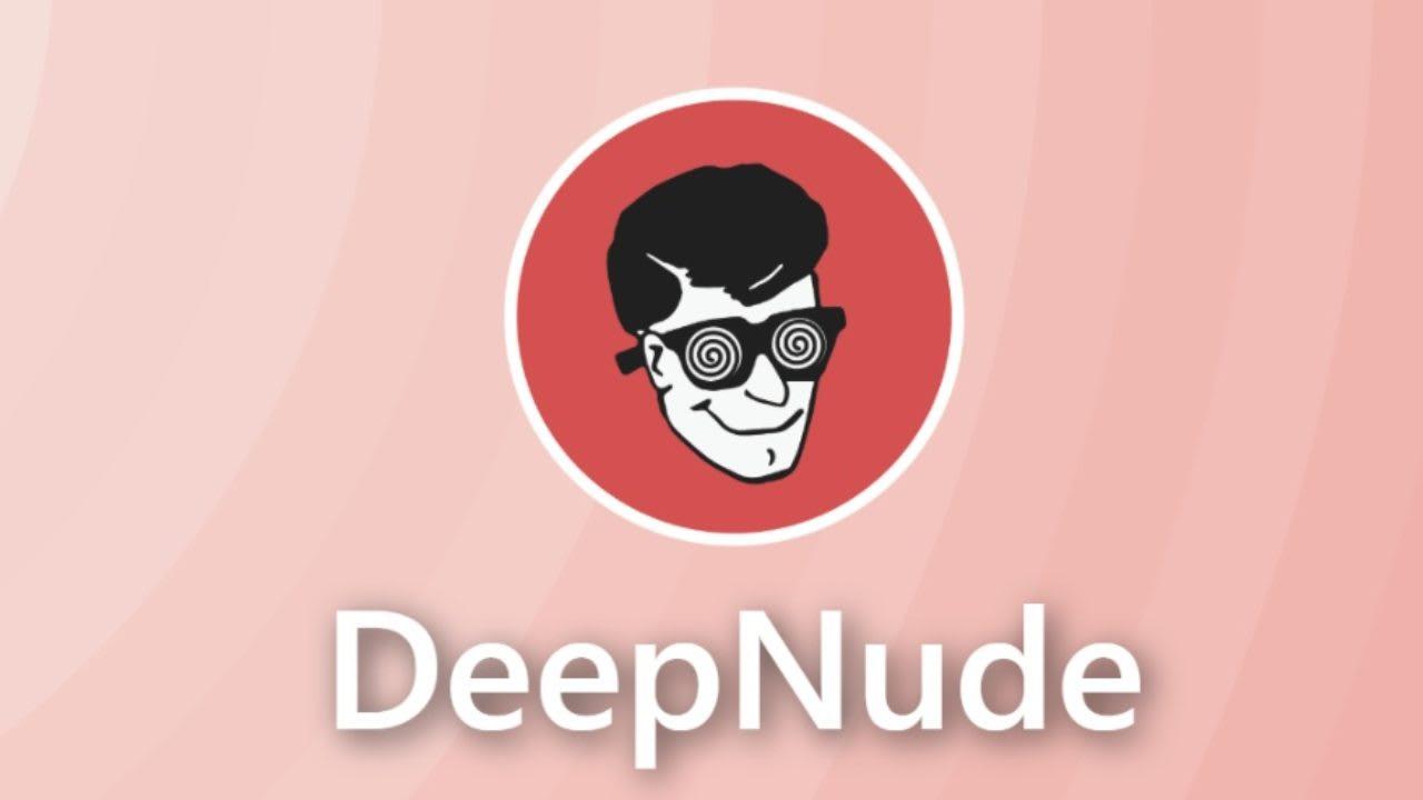 DeepNude: Una App que te muestra desnuda aunque no quieras