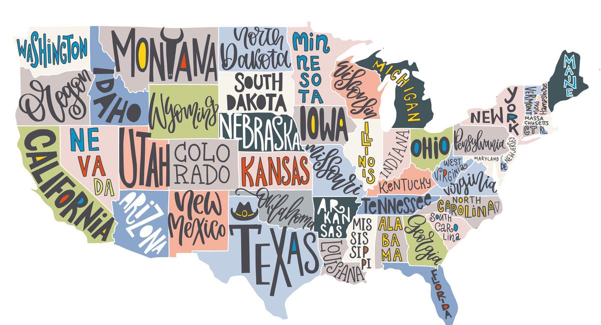 Ciudades de EE.UU. con mejores oportunidades para inmigrantes: Top 15