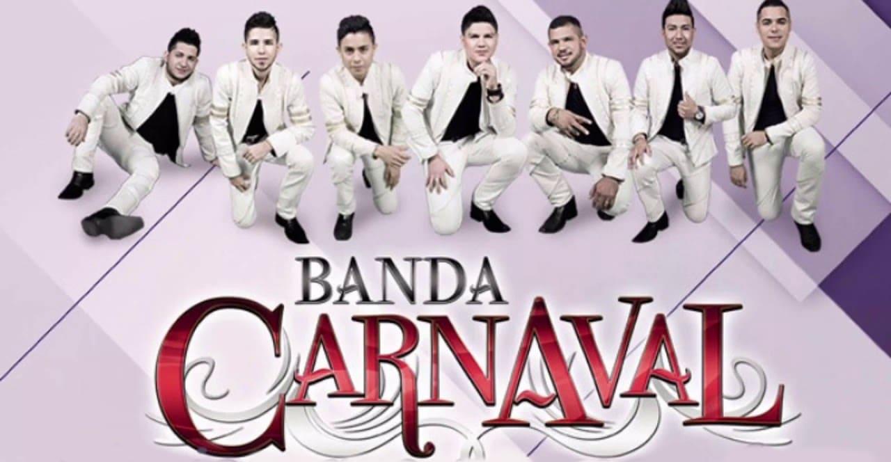 Banda Carnaval: Todo lo que quieres saber