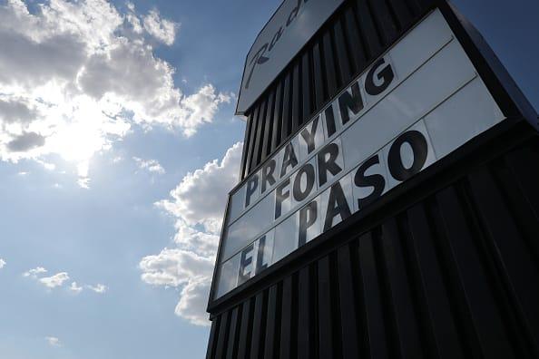 El Paso: Padres del atacante rompen el silencio tras la masacre