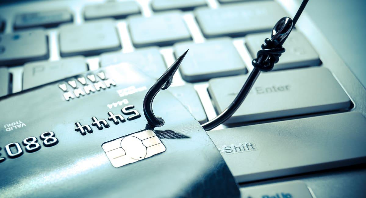 Estafas online difíciles de detectar: ¡Cuidado!