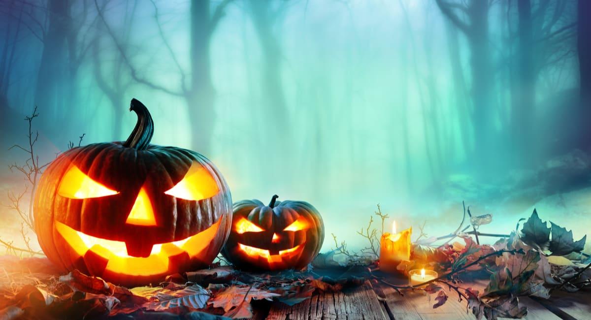 Los disfraces de Halloween más populares para 2019
