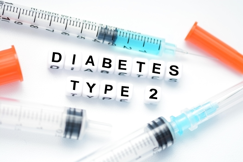 Diabetes Tipo 2: Qué es y cuáles son los síntomas