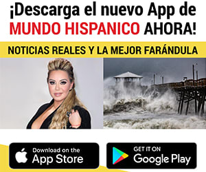 Hispanic World App