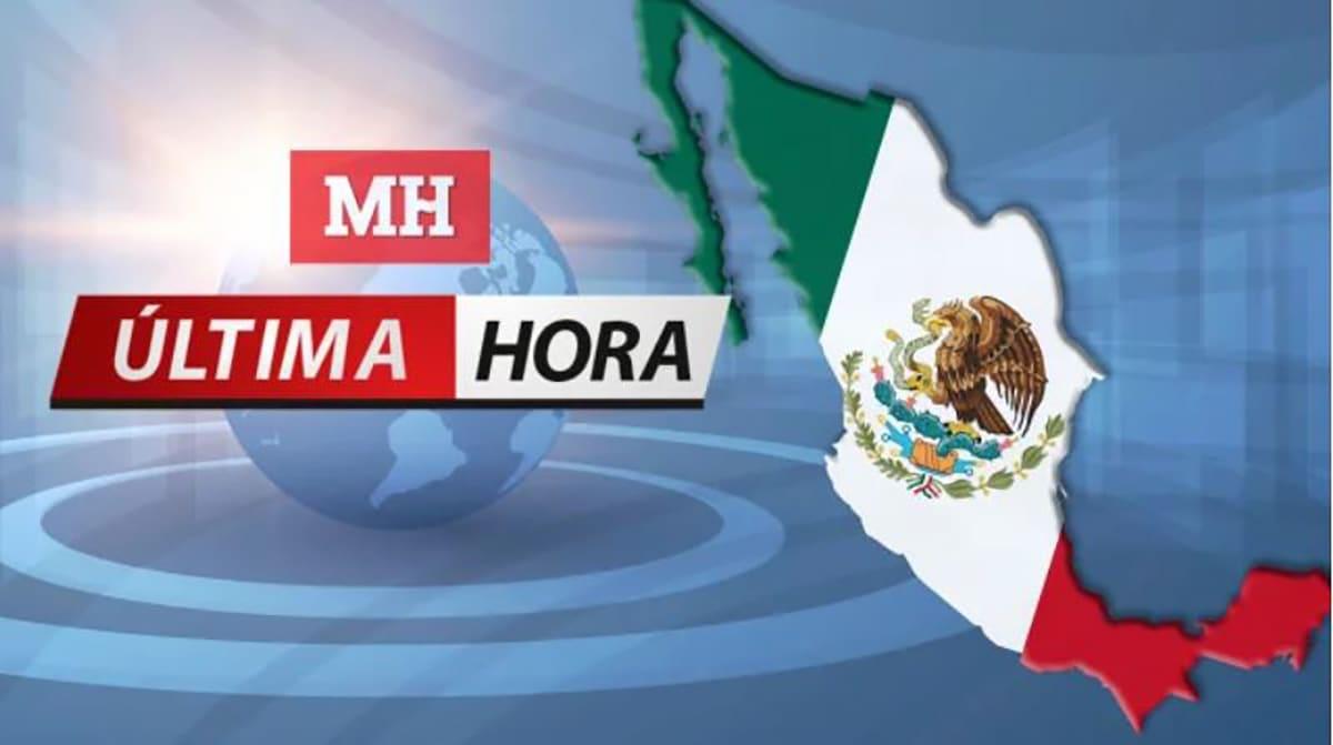 ÚLTIMA HORA: Confirman 12 muertos en emboscada a familia LeBarón