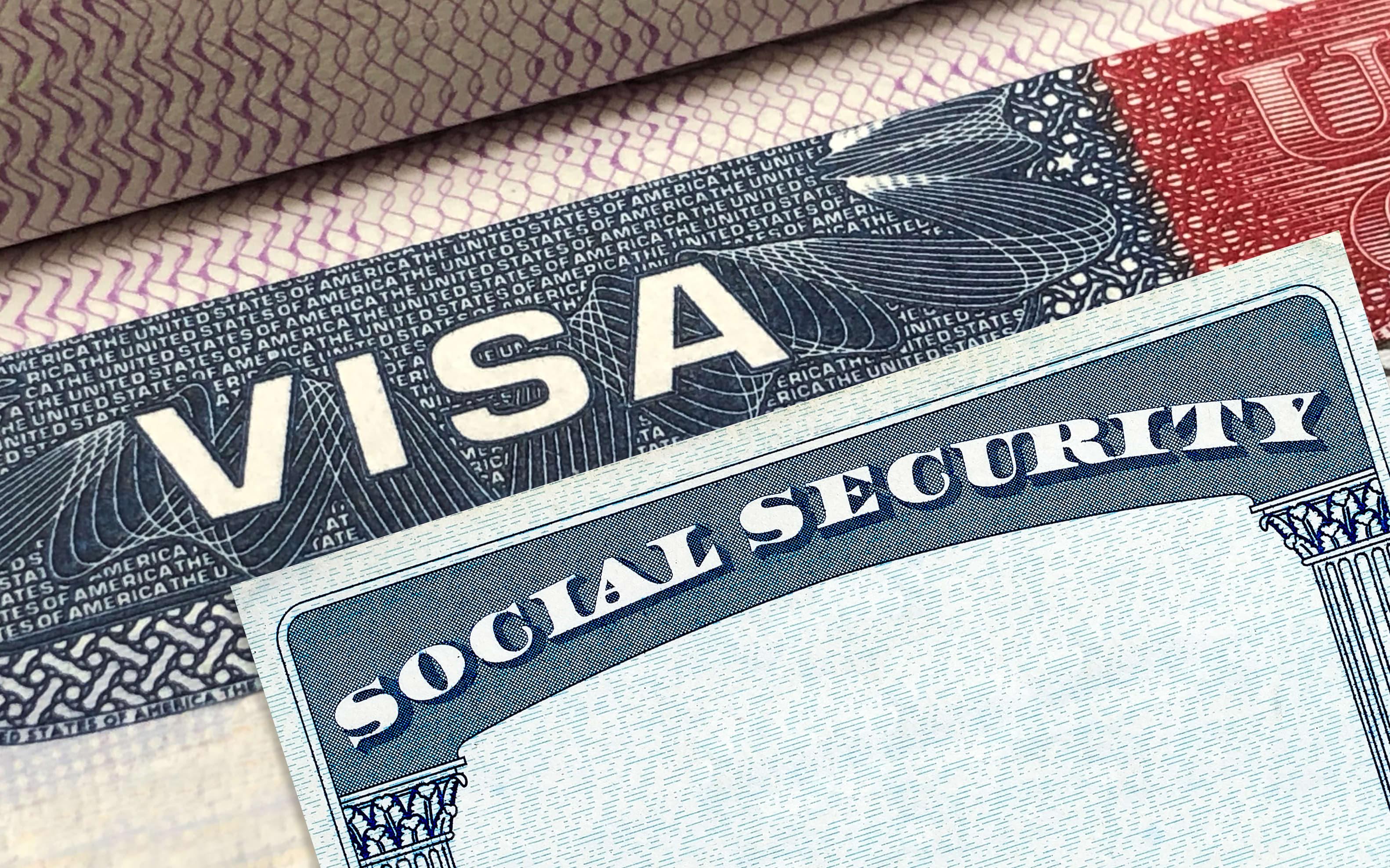 Lotería de visas: Fecha de inscripción y requisitos; incluyen a Perú