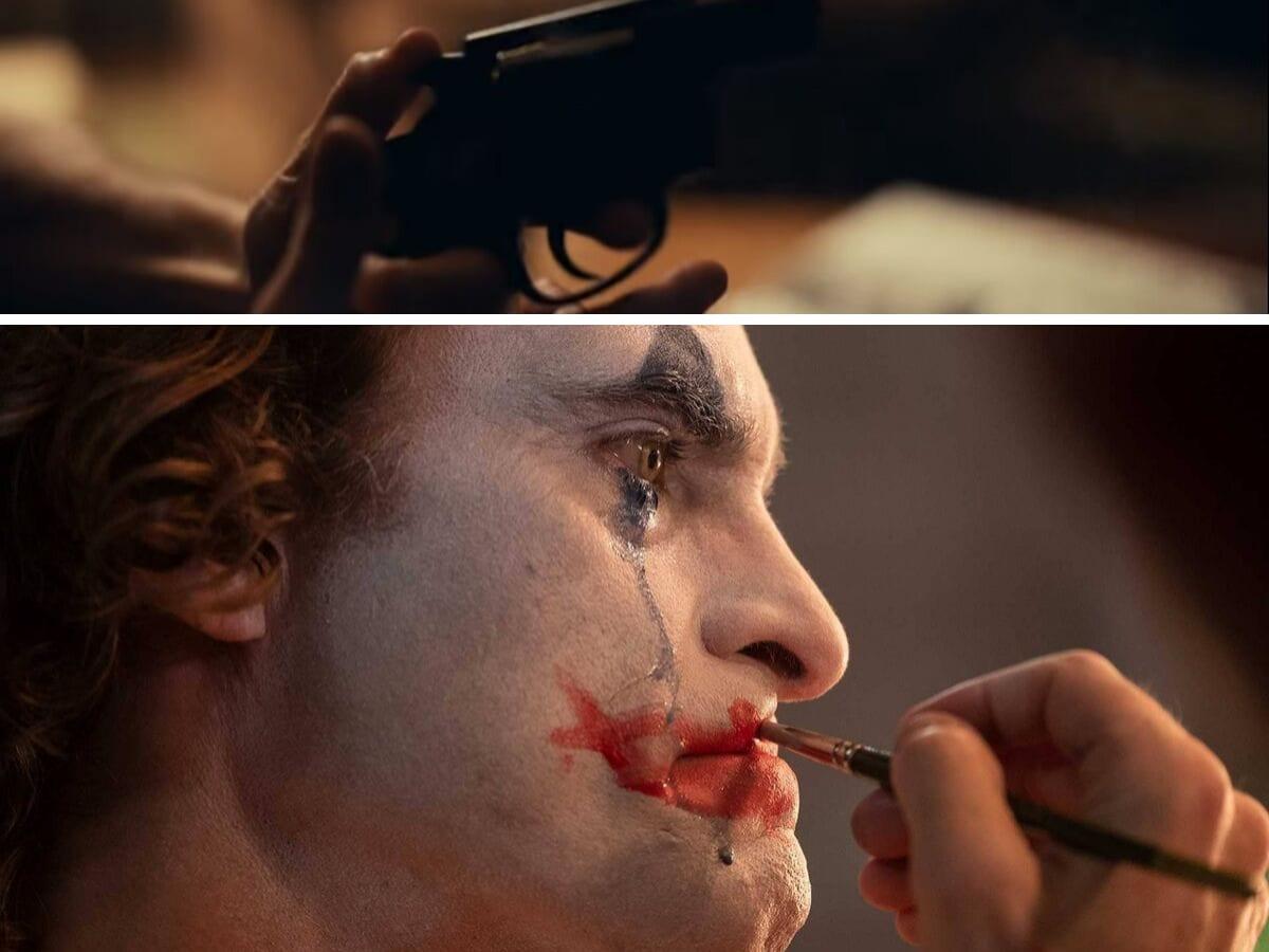 Temen tiroteos en las proyecciones de 'Joker' de estreno el 4 de octubre