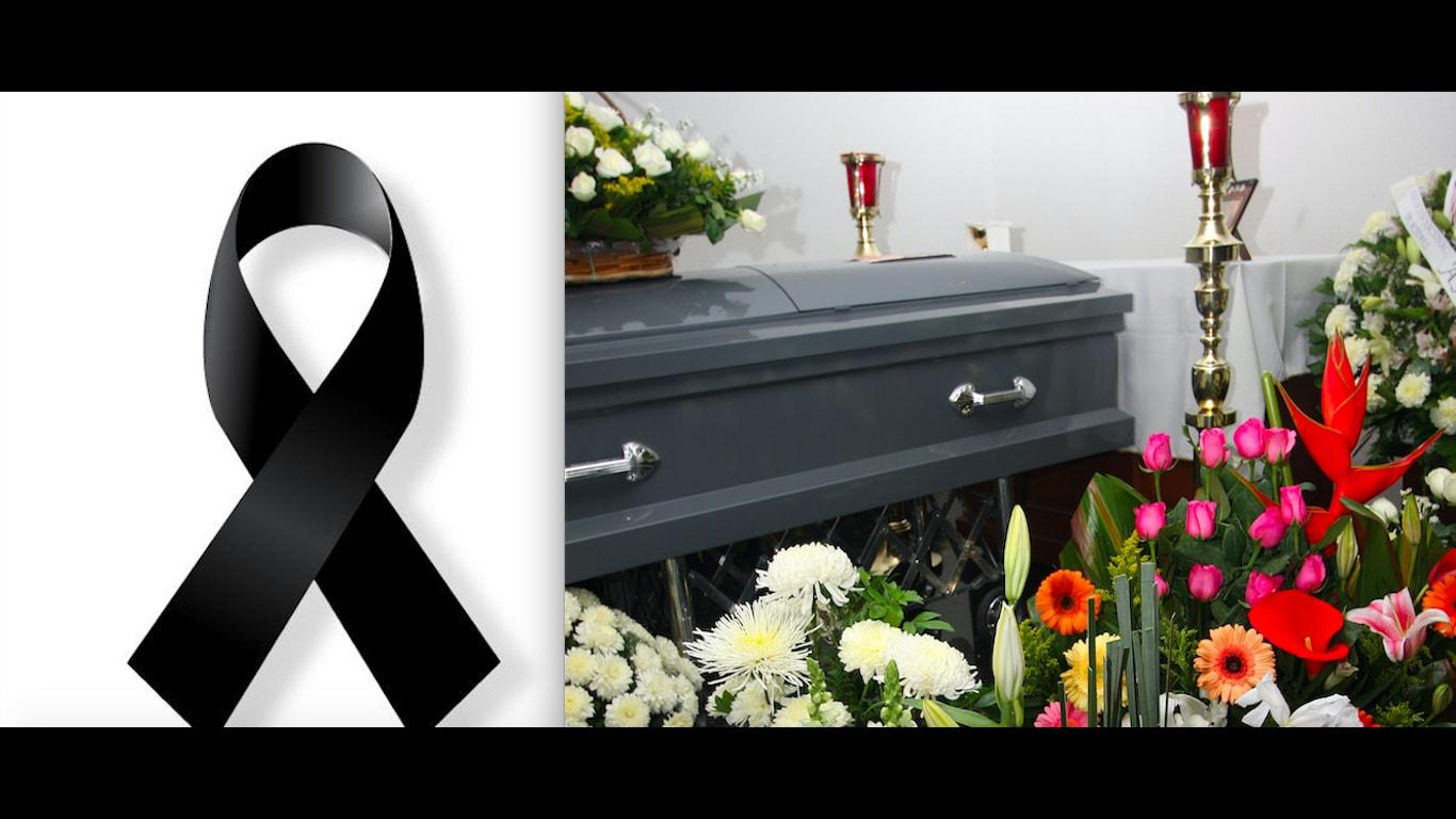 ¡Se cumple maldición! Tras muerte de José José y Beatriz Aguirre, fundador de Los Freddys pierde la vida (FOTO)