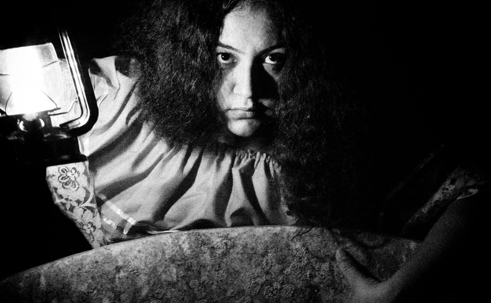 Teatro Aurora presenta segunda edición de 'Encuentros fantasmales' en Lawrenceville