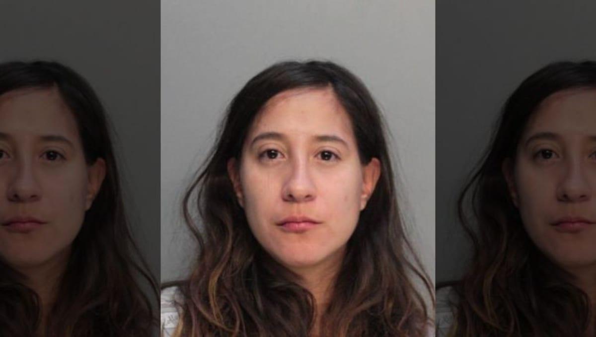 Hispana mordió el pene de su novio en ataque de celos por infidelidad