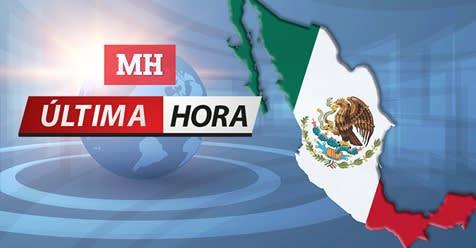 ÚLTIMA HORA: Secuestran a Alejandro Sandi, actor de El Señor de los Cielos