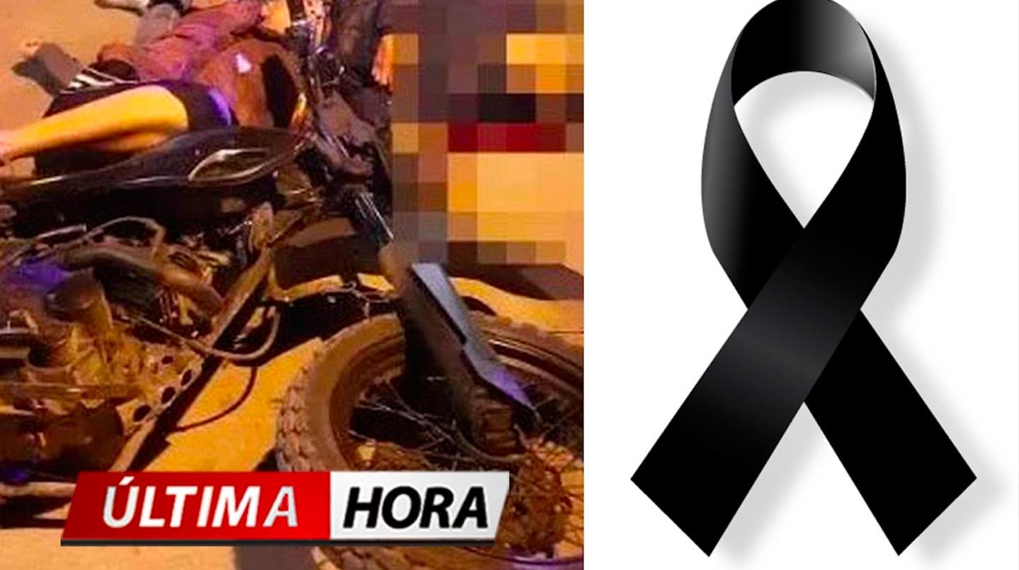 ÚLTIMA HORA: Reportan asesinato de Jonathan Fuentes de Enamorándonos (FOTO)
