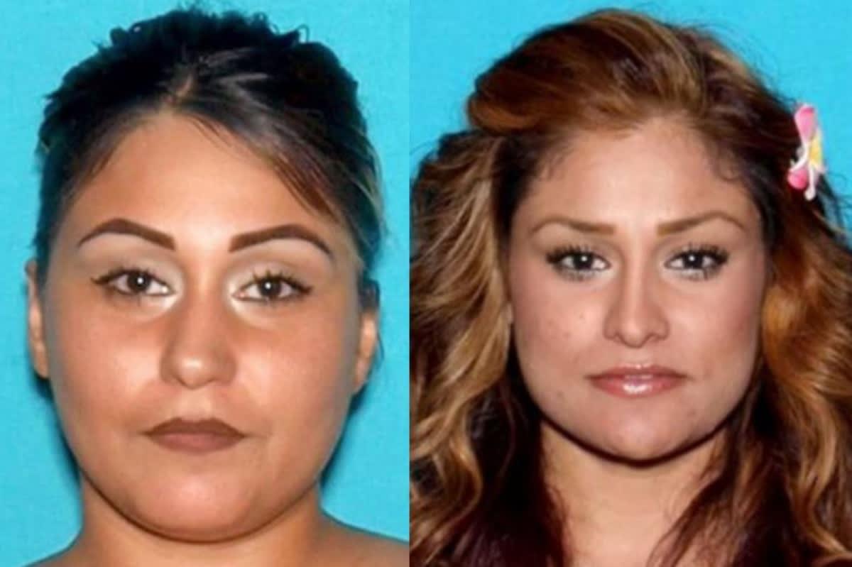 California. Misterioso ataque a dos hermanas en San Bernardino; una murió