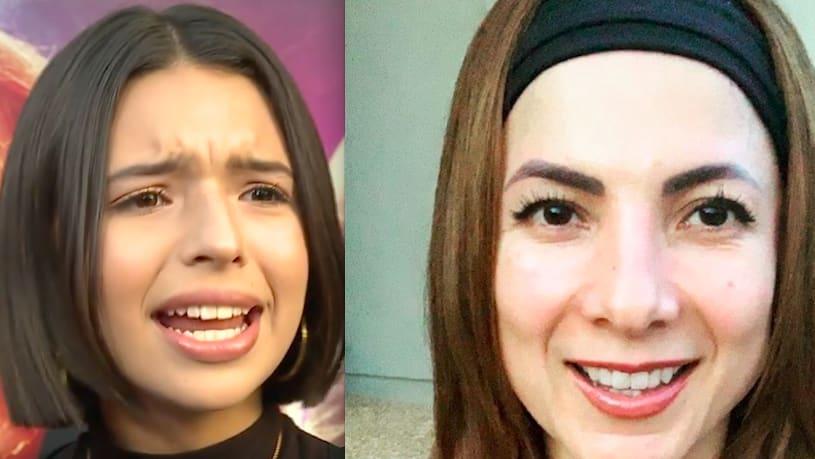 Mamá de Ángela Aguilar impacta con su belleza y su jovialidad opacando a Priscila, esposa del Temerario (FOTOS)