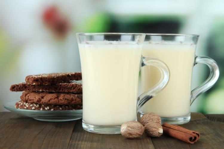 Order Homestead Creamery Milk Recalls & Eggnog - Page 3 of ...