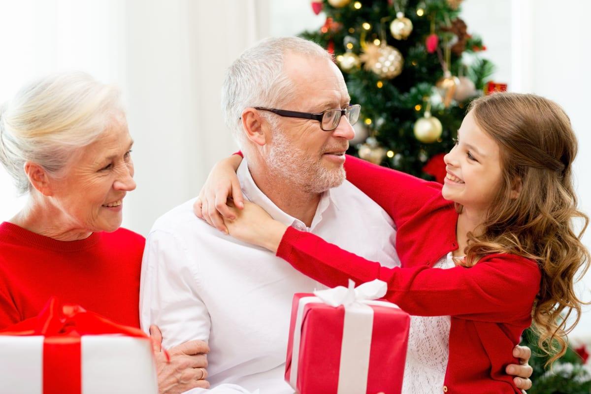 ahorrar en Navidad sin ahogar mi presupuesto