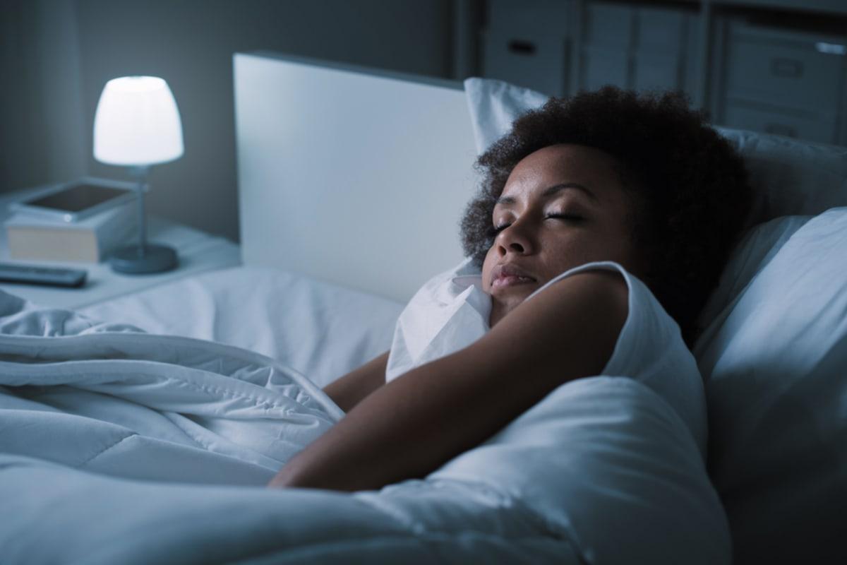 combatir el cansancio