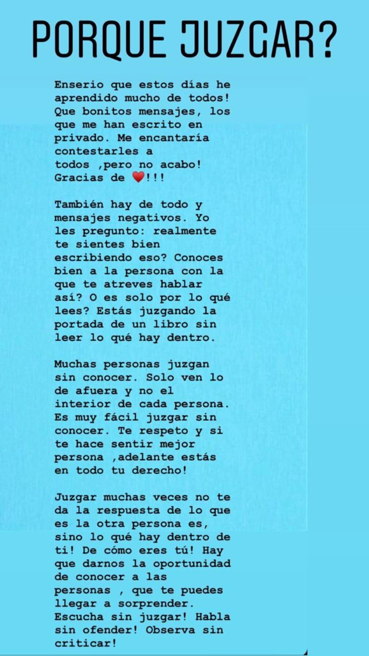 Tania Ruiz Supuesta Nueva Novia De Peña Nieto Pide No Ser