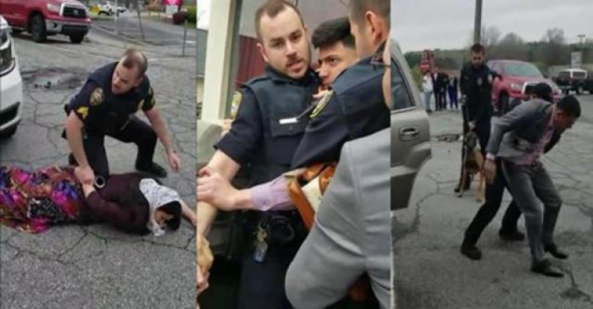 Condenan a pastor hispano