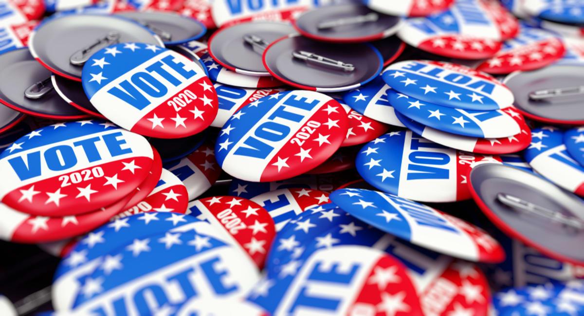 debate presidencia demócrata